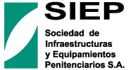 Logo_SIEP